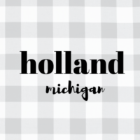 Holland Michigan | Travel Guide