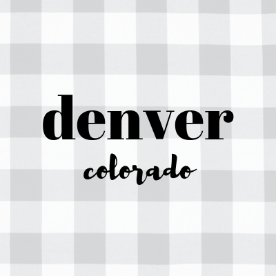 Denver | Travel Guide