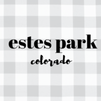 Estes Park | Travel Guide