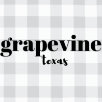 Texas Travel | Grapevine