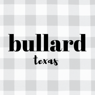 East Texas Travel | Bullard