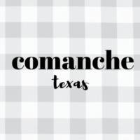 Comanche | Texas