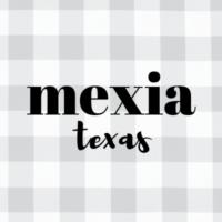 Mexia, Texas
