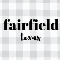 Fairfield, Texas