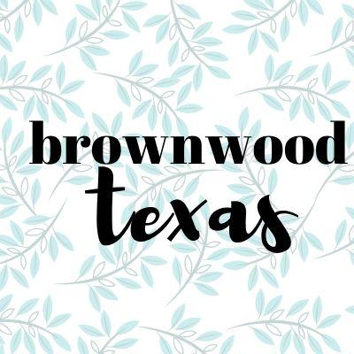Brownwood, TX