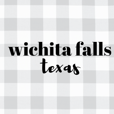 Wichita Falls, TX