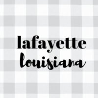 Lafayette Louisiana Travel Guide