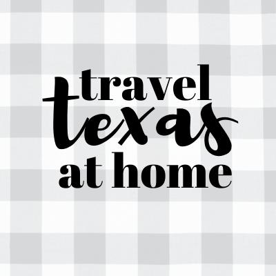 Texas | At Home