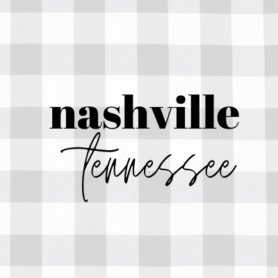 Nashville, TN Travel Guide